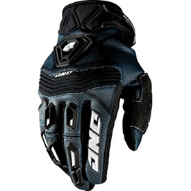 One Industries Armada Glove