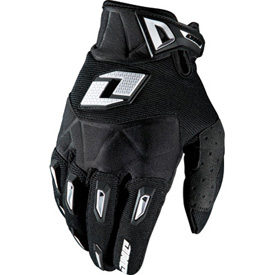 One Industries Drako Youth Gloves