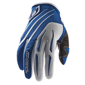 O'Neal Racing Element Youth Gloves 2011
