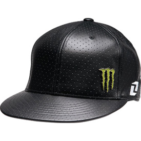 One Industries Monster Wells Flex Fit Hat