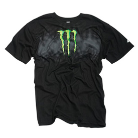 One Industries Monster Right Lane T-Shirt