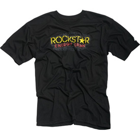 One Industries Rockstar Tread T-Shirt
