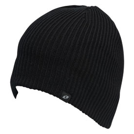 One Industries Standby Beanie