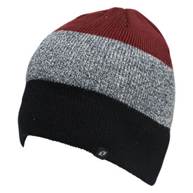 One Industries TMAC Beanie