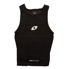 One Industries Blaster Sleeveless Under Protector