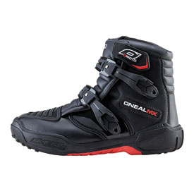 O'Neal Racing Shorty II Boots