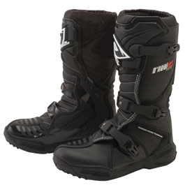 O'Neal Racing Element Youth Boots 2015