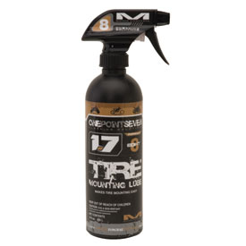 1.7 Formula 8 Tire Mounting Lube