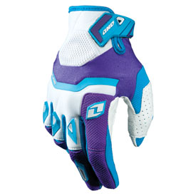 One Industries Armada Glove 2012