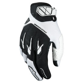 One Industries Drako Youth Gloves 2013