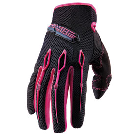 O'Neal Racing Element Ladies Gloves 2012