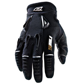 O'Neal Racing Reactor Gloves 2012