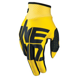 One Industries Zero Glove 2012
