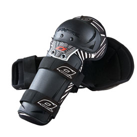 O'Neal Racing Pro III Knee Guards