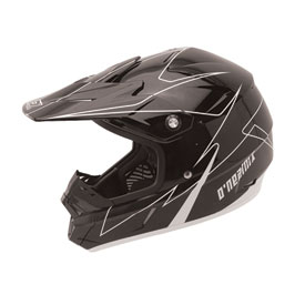 O'Neal Racing 7 Series Elite Helmet