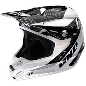 One Industries Atom Trace Helmet