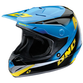 One Industries Atom Chroma Youth Helmet