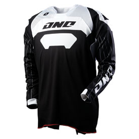 One Industries Defcon Jersey 2012