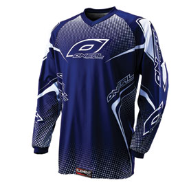 O'Neal Racing Element Youth Jersey 2012