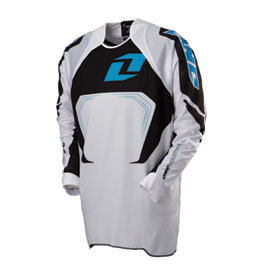 One Industries Reactor Jersey 2012