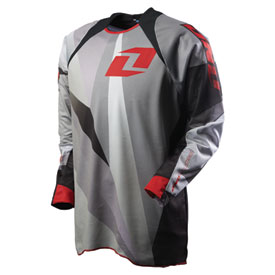 One Industries Reactor Empire Jersey 2012