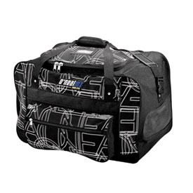 O'Neal Racing MX-2 Mixxer Gear Bag 2012