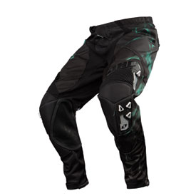 One Industries Defcon Contaminant Pants 2012