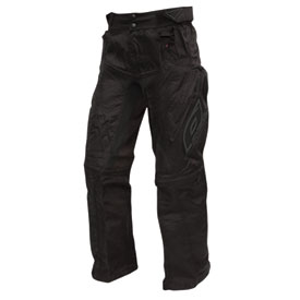 O'Neal Racing Women's Apocalypse Pants