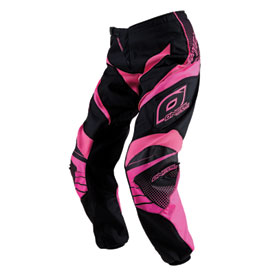 O'Neal Racing Element Ladies Youth Pants 2012