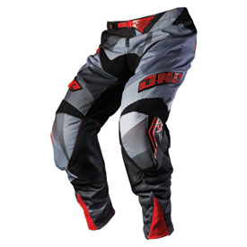 One Industries Reactor Empire Pants 2012