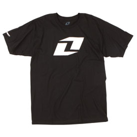One Industries Icon T-Shirt