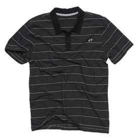 One Industries Jason Polo Shirt