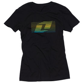 One Industries Techy Ladies T-Shirt