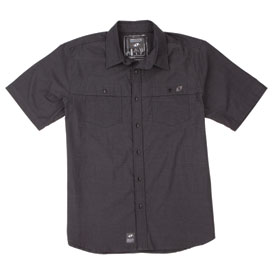 One Industries Station Button Up Shirt