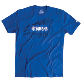One Industries Yamaha Ziggler Youth T-Shirt