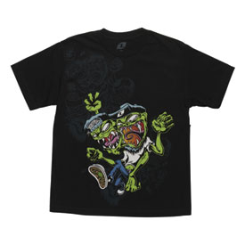 One Industries Creature Youth T-Shirt