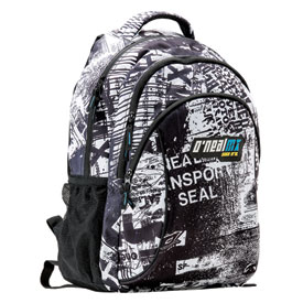 O'Neal Racing O' Toxic Backpack