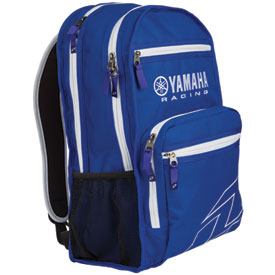 One Industries Yamaha Vice Backpack