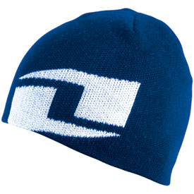 One Industries Icon Beanie