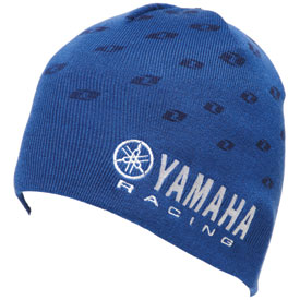 One Industries Yamaha Cave Beanie