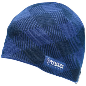 One Industries Yamaha Loaded Beanie