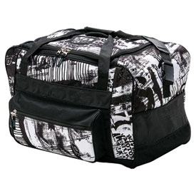 O'Neal Racing MX-2 Toxic Gear Bag 2014