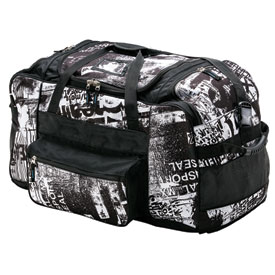 O'Neal Racing MX-3 Toxic Gear Bag