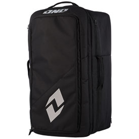One Industries Supra Duffle Gear Bag