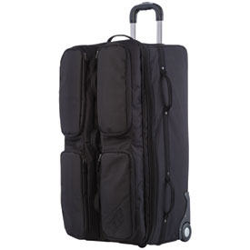 One Industries Supra Wheelie Gear Bag