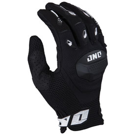 One Industries Battalion Glove 2015