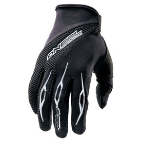 O'Neal Racing Element Youth Gloves 2014