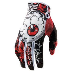 O'Neal Racing Jump Mutant Gloves 2014