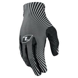 One Industries Vapor Manic Glove 2012
