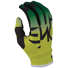 One Industries Zero Glove 2013